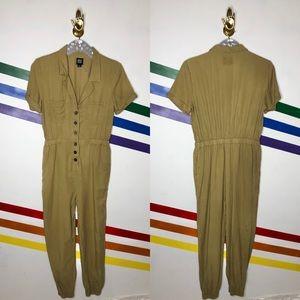 NEW BDG jumpsuit